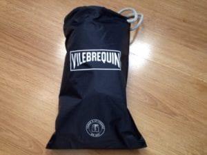 ビルブレカンの袋