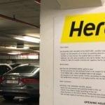 ドイツでレンタカー運転の注意点!忘れやすいのは日本の免許証と任意保険?ヨーロッパ旅行するときに